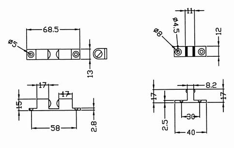 电路 电路图 电子 原理图 483_305